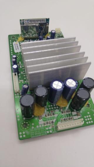 Placa Wireless Lg Hb954-tzw - Ebr60997901 Original