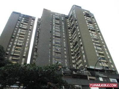 Tr 18-8526 Apartamentos En Venta El Paraíso