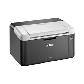 Impressora Brother Laser Mono Sem Fio 1212w 110v
