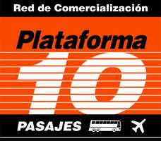 Venta De Pasajes De Micro, Omnibus Y Aéreos