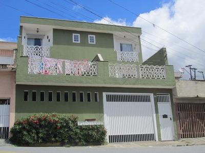 Apto Sem Condomínio Em Santo André Venda Ou Troca