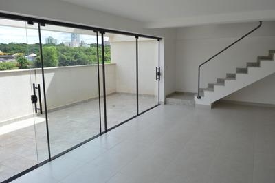 Apartamento - Ref: Ap1372