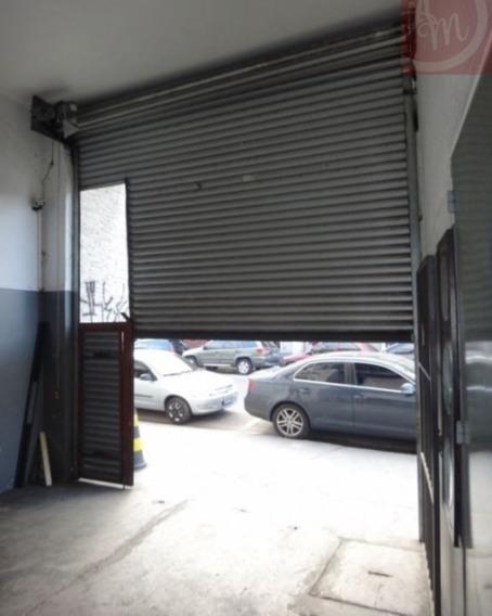 Salas Comerciais - Ponto - 145