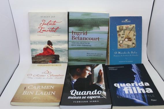 15 Livros Mundo De Sofia Fallen Suspense Drama