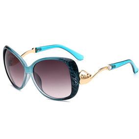 e228867d77 Tres Dimensional Tallado De Moda Productos Moda Gafas De Sol