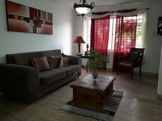 Casa Venta Milagro Norte Maracaibo Api 3632
