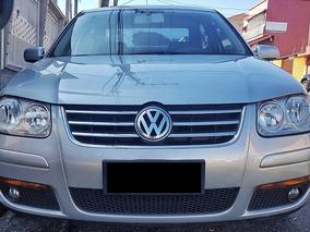 Volkswagen Bora 2.0 Mi 8v At - 2008