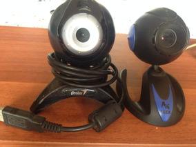 A4Tech USB2.0 PC Camera G Driver Download (2019)