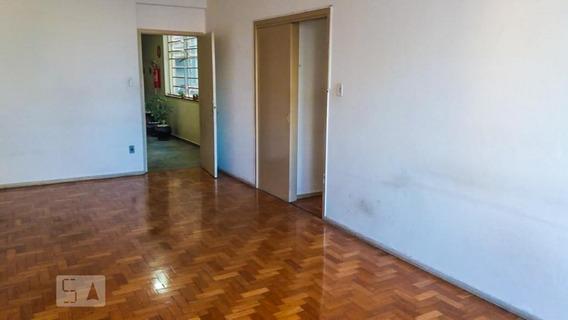 Apartamento Para Aluguel - Centro, 2 Quartos, 117 - 893053796
