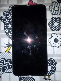 Smartphone Umidigi A5 Pro - Com Defeito! Retirada De Peças!