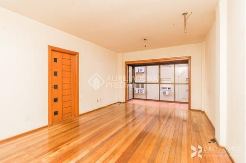 Imagem 1 de 15 de Apartamento - Sao Joao - Ref: 337813 - V-337813
