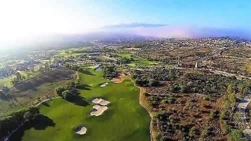 Ventanas Golf & Resort, Venta De Terrenos Y Le Hacemos Su R