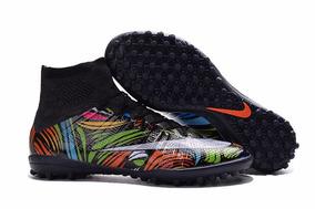 Pañoleta Nike Con Rayas Zapatillas Hombres en Mercado
