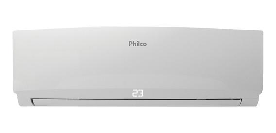 Ar Condicionado Philco 22000btus Pac24000fm6 Frio