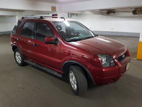Ford Ecosport 2.0 4x2 Mt 2005 Excelente Estado