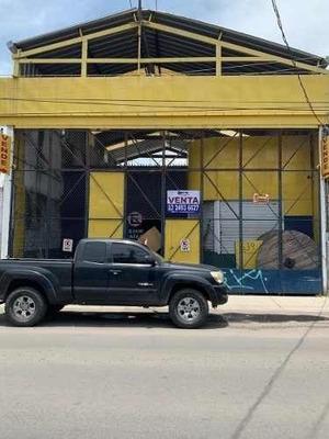Bodega En Venta, Zapopan, Jalisco