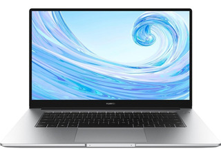 Notebook Huawei Matebook Ryzen 7 8gb Ssd512 15,6 Vega10 Fhd
