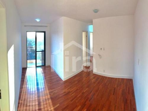 Ref.: 1588 - Apartamento Em Osasco Para Venda - V1588