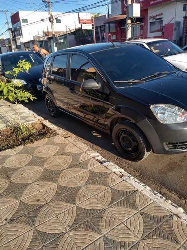 Imagem 1 de 6 de Fiesta Forde Ano 2004 ,tabela 12,000,00 Vendo Por 7,500,00