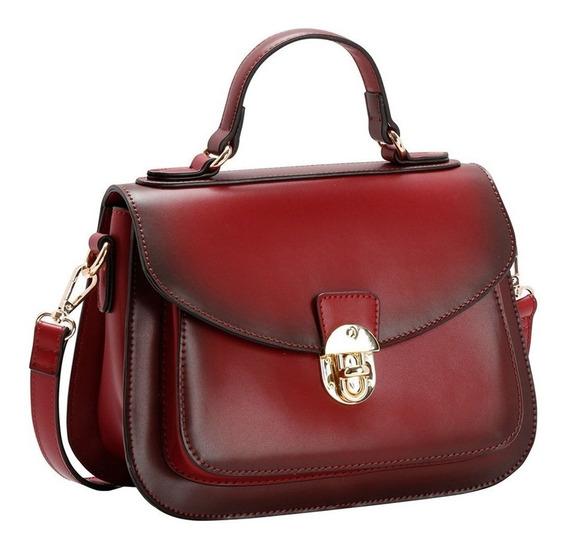 Bolsa Feminina Chenson Classico Deluxe Linda Pequena 3481824