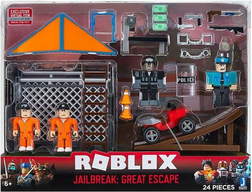 figuras de roblox en mercado libre uruguay Munecos Roblox Juegos Y Juguetes En Mercado Libre Uruguay
