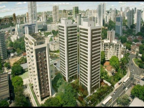 Apartamento - Ap00092 - 34211131