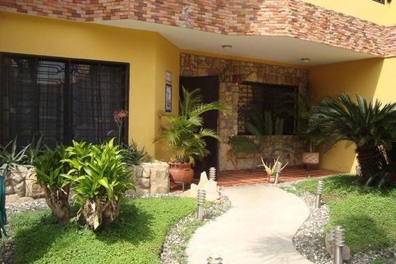 Casa En Venta Araure Portuguesa 20-798 Ds