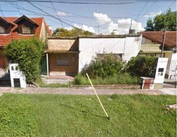 Casas Venta Jose Marmol
