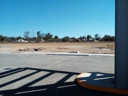 Imagen 1 de 1 de Venta Terreno,carretera Estatal 200