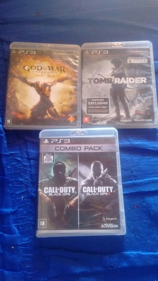 Call Of Duty Black Ops Um E 2 Good Of War,tomb Raider