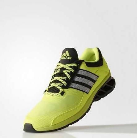 Tênis adidas Runway Masculino Original B33069