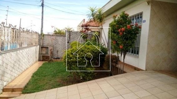 Casa Térrea Com 239m² De Área Construída À Venda Vila Ema - Ct08171