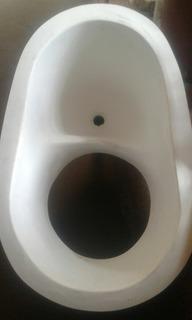 Wc Seco,baño Seco,inodoro Separador