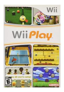 Juegos Wii U Loadiine - Videojuegos en Mercado Libre México