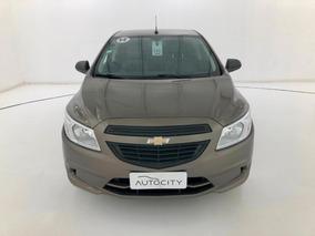 Chevrolet Onix 1.4 Lt Mt 98cv