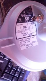 Antena Zephyr Trimble L1, Para Geoexplore E Pro