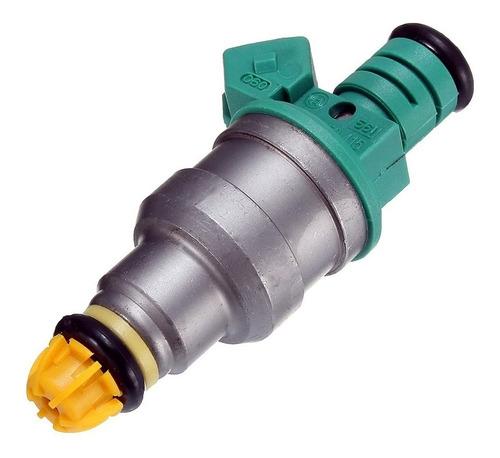 Inyector De Nafta Para Bmw E36 E34 320 325 323 525 523