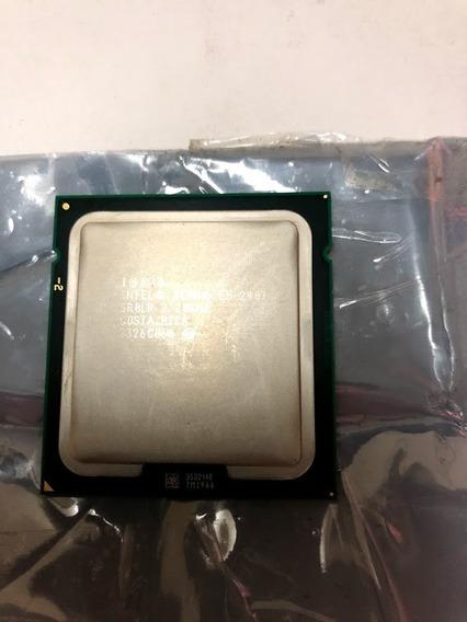 Processador Intel® Xeon® E5-2407