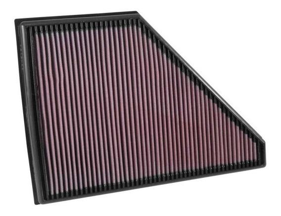 K/&N E-2871 Filtro de aire