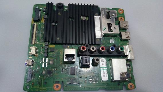 Placa Principal Panasonic Tc-32es600b Tnp4g603