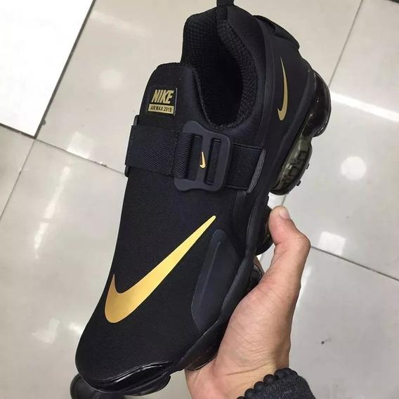 Tênis Nike Vapormax Plus 2018/2019 + Frete