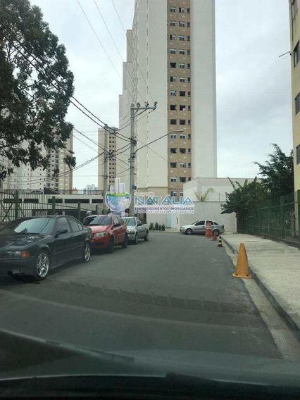 Apartamento Com 2 Dorms, Jardim América Da Penha, São Paulo, Cod: 63271 - A63271