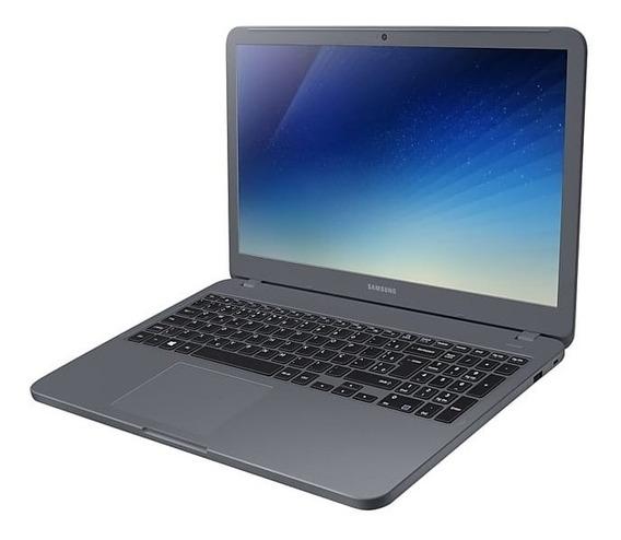 Notebook Samsung Expert X40 - 2018