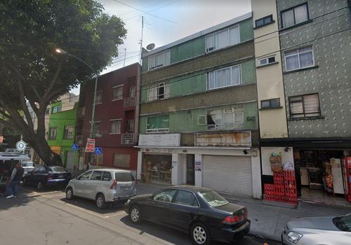 Imagen 1 de 4 de Ea Venta Departamento. Benito Juárez, Narvate, Torres Adalid