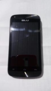 Celular Blu D390l Retirar Peças