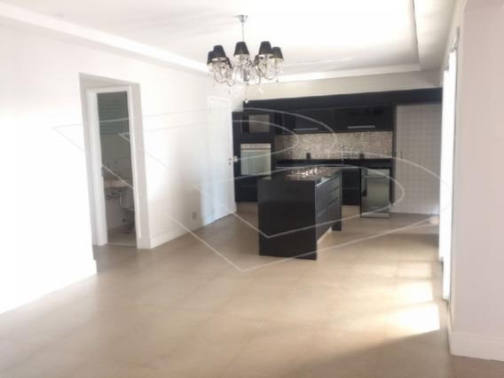 Apartamento Para Venda : Ref:910453.04 - 910453.04