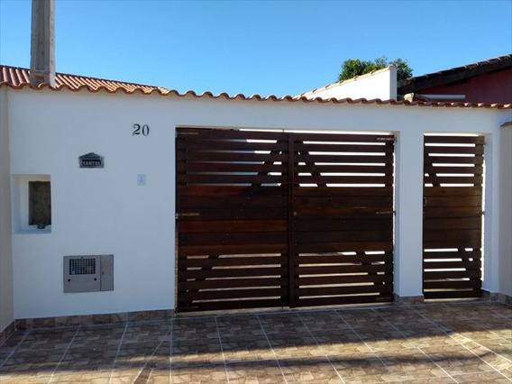 Casa Para Financiar Em Itanhaém Pelo Minha Casa Minha Vida.