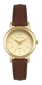 Relógio Technos Feminino Elegance Boutique 2035mow/2x