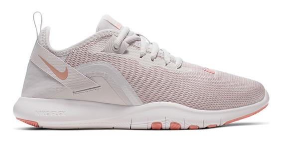 Zapatillas Nike Flex Trainer 9 2023780