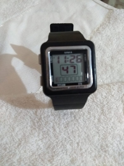 Relógio Infantil Sinka Wr30m -oferta